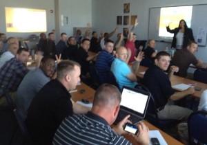 FOS Workshops