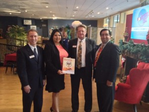 Fuller Online Solutions Named One of the Top Three Website Design Company in SWFL
